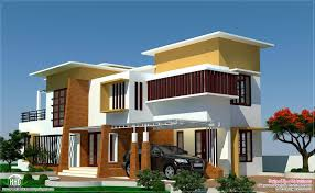 tag for modern kerala houses kerala single floor house modern