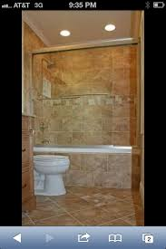 remodel my bathroom ideas 120 best bathroom inspiration images on bathroom ideas