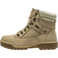 s 6 inch timberland boots uk timberland field croissant 6 inch s boot timberland uk