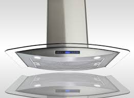 Range Hood Vent Amazon Com Akdy New 30