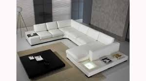 Sectional Sofas Bobs by Furniture White Leather Cheap Sectional Sofas On White Ceramics