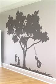 Nursery Wall Decals For Boys Homely Inpiration Wall Decals Stylish Design Wall