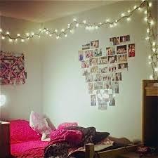 lights for your room cool ways to hang lights in bedroom sdiz info
