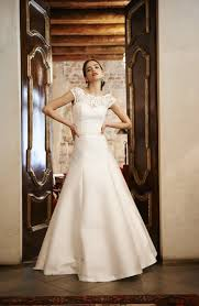 Sale Wedding Dresses Sample Sale Wedding Dresses Designer Wedding Dresses Winchester