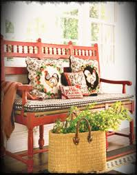 everything about country decorations for home with wonderful