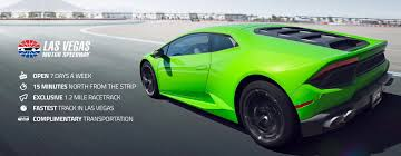 lamborghini limo inside frequently asked questions exotics racing