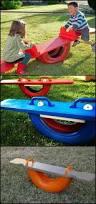 Diy Backyard Playground Ideas 25 Unique Diy Playground Ideas On Pinterest Kids Yard Backyard