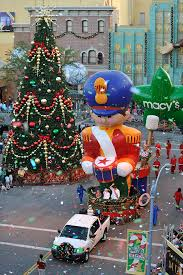 universal orlando up celebrate thanksgiving with a look