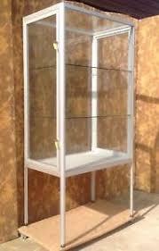 glass counter display cabinet glass display cabinet glass shop cabinet shop showcase glass