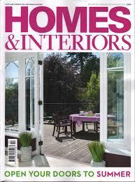 scottish homes and interiors scottish homes interiors magazine august 2015 barker barker