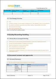 project action plan template word stunning general action