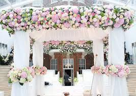 top 5 creative floral decoration placements