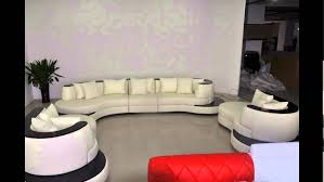 Living Room Sectional Sofa by Ganasi Furniture Modern Living Room Sectional Sofas Italian