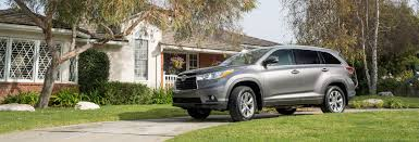 honda pilot vs toyota highlander which is best for me consumer