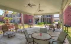 Home Depot Design Home Design Ideas - Senior home design