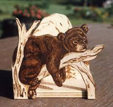 wood burning project ideas woodworking wood burning projects pdf