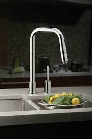 elkay faucets kitchen 23 best kitchen faucets elkay images on kitchen