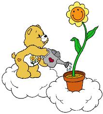 care bears clip art images cartoon clip art