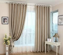 rideau chambre à coucher le rideau occultant pas cher ou luxueu obligatoire pour la chambre