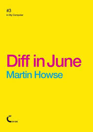 Diff in June by Link Editions issuu