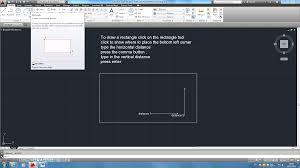 autocad tutorial getting started these tutorials are intended for absolute beginners and are to