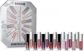 best black friday lipstick deals black friday cyber monday beauty deals my personal picks