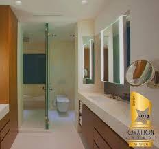 2014 Award Winning Bathroom Designs Award Winning by Photos Award Winning High End Homes And Renovations Vancouver