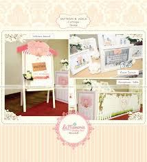 wedding backdrop board 24 best la memoria s most loved wedding backdrops images on