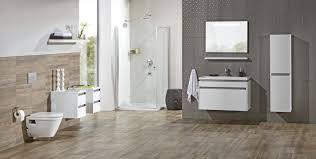 Wohnzimmertisch Xxlutz Badezimmermöbel Set Ikea Grafffit Com