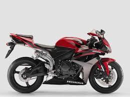 honda motorcycle 600rr honda cbr600rr won t idle mcn