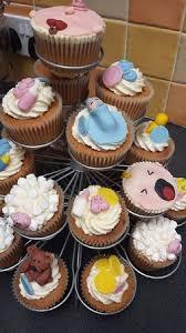 personalised cupcakes personalised cupcakes picture of the station house inn