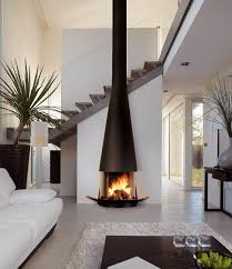 Free Standing Gas Fireplace by Contemporary Fireplace Filiofocus By Focus Japanese Style Free