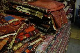 negozi tappeti moderni tappeto moderno grandi sconti