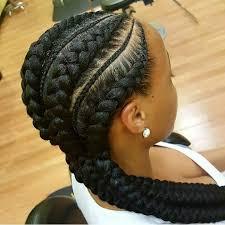 hair braiding shops in memphis fatou african hair braiding 4471 n state st jackson ms 39206