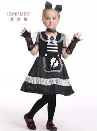 online get cheap anime halloween costumes kids aliexpress com