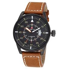 Watch Interior Leather Bar Online Shop Best Sport Watch Leather Watches Wrist Watches Stainless