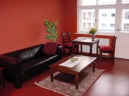 Farben F Esszimmer Nach Feng Shui Farben Beispiele Wohnzimmer Wunderbar Rot Deko Ideen Warm Tusnow