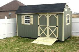 Shed Idea | storage building ideas storage shed idea in shed storage ideas ikea