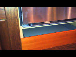 how to assemble ikea kitchen cabinets how to fit an ikea oven and microwave into a tall oven cabinet