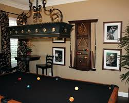 pool table wall rack wall mounted cue rack labonline club