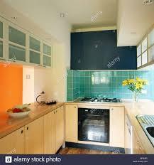 turquoise kitchen decor ideas decorate turquoise kitchen cabinets u home design ideas