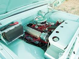 Old Ford Unibody Truck - the amazo effect 1963 ford unibody hole in one