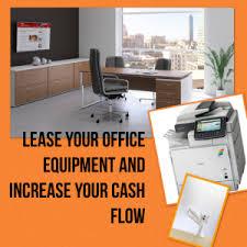 Lease Office Furniture by Office Furniture Leasing Chrystal U0026 Hill Ltd