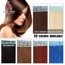 hair extension reviews remy in hair extensions reviews prices of remy hair