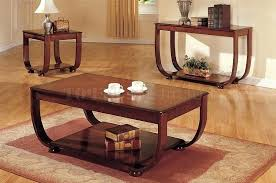 coffee table sets for sale brown coffee table set dark brown coffee tables for sale simplysami co