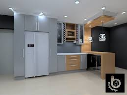 kitchen unit design project 012 bafkho projects