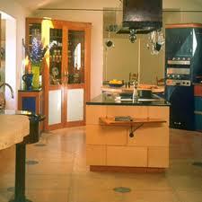 Metropolitan Home Kitchen Design Kitchen Design Ideas An Interview With Johnny Grey Hgtv