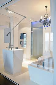 50 Magnificent Ultra Modern Bathroom by 496 Best Modern Bathroom Images On Pinterest Architecture