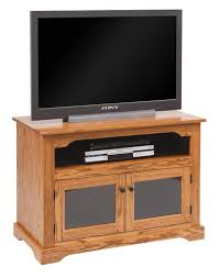 glass door entertainment center tv stands with glass doors images glass door interior doors