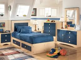 Toddler Bedroom Furniture For Boys Pleasant Image Of Furniture For Boys Tags Cute Photos Of Kids